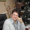 лидия, 64, г.Донской