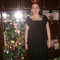 Илга, 46 лет, Стрелец, Астрахань