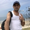 Sardor, 33, г.Сеул