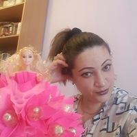 Галина, 37 лет, Весы, Климовск