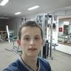 Владислав, 21, г.Карловы Вары