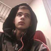 Konstantin, 23 года, Стрелец, Павлоград