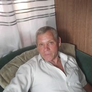 walerii, 66, г.Красково