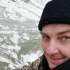 Dmitriy Goncharov, 48, Kokhma