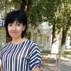 Алина, 40, г.Волгоград