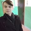 Марк, 18, г.Саратов