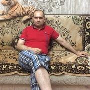 Edik 45 Баку