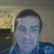 виталик, 51, г.Макеевка