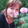 Елена, 41, г.Кропивницкий