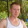 Aleksandr, 36, Pushchino