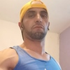 Bouhouch Youssef, 32, г.Париж