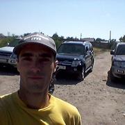 Роман Шипко, 30, г.Джанкой