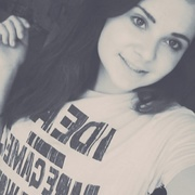Валерия, 20, г.Балаково