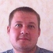 Сергей Попов, 42, г.Воронеж