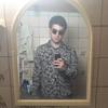 Наур, 19, г.Сочи