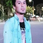 Aли 25 Ташкент