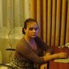 Татьяна, 37, г.Северодвинск