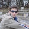 Andrey, 38, г.Нижняя Салда