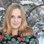 Маша, 32, г.Тайшет