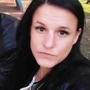 Надюша, 27, г.Рязань