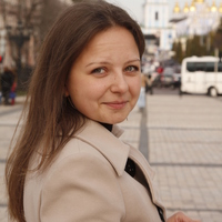 Алёна, 35 лет, Рыбы, Киев