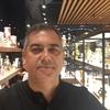 Kerem, 40, г.Стамбул