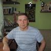 Александр, 44, г.Щелково