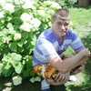Алексей, 31, г.Киржач