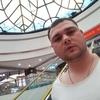 дмитрий, 33, г.Томск