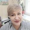 Elena, 50, Mayskiy