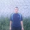 Антон, 40, г.Оленегорск
