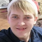 Дмитрий, 26, г.Самара