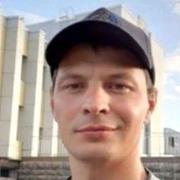 Саня, 36, г.Коркино