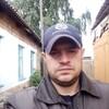 Slava, 35, г.Красноярск