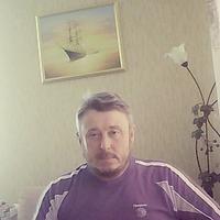Стас, 52 года, Водолей, Краснодар