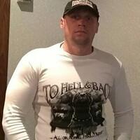 Igor, 39 лет, Телец, Санкт-Петербург