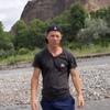 Адаев, 30, г.Алматы́