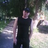 Сергей, 35, г.Павлово