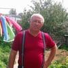 Вадим, 30, г.Славгород