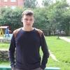 Гриша Смирнов, 30, г.Кинешма