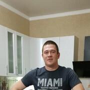 Руслан, 28, г.Славянск-на-Кубани