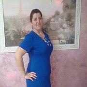Катеринка, 28, г.Сергач