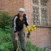 Дмитрий, 52, г.Рязань