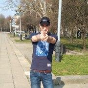 Игорь, 36 лет, Водолей