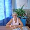 Ольга, 65, г.Майкоп