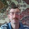 Сергей, 55, г.Державинск
