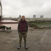 Aleksandr, 30, г.Луганск