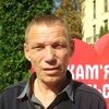 Валерий, 55, г.Каменец-Подольский
