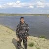 Алекскй, 39, г.Ключи (Алтайский край)