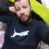Sami Samo, 30, г.Алжир